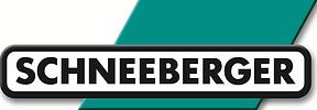 Logo-1-original copy.png