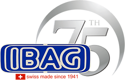 IBAG 75th.png