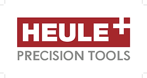 HEULE LOGO NEW outln.png