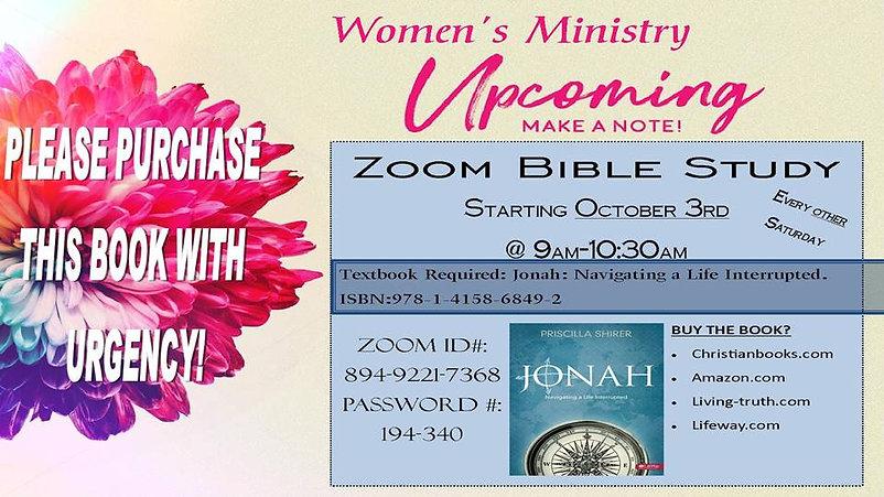 Website_Bible study.jpg