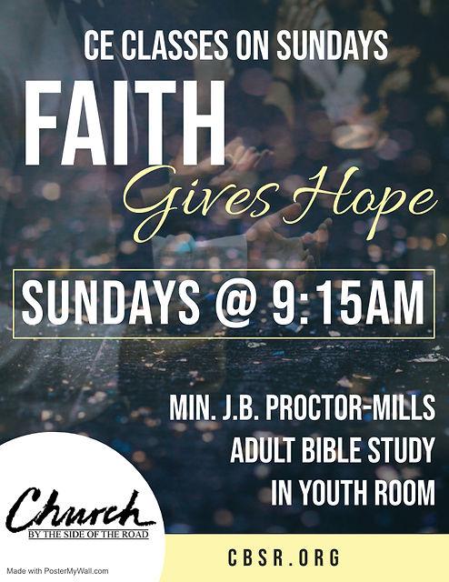 CE Class - Faith Gives Hope 09.19.21.jpg
