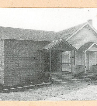 1932 Little Church b&w.jpg