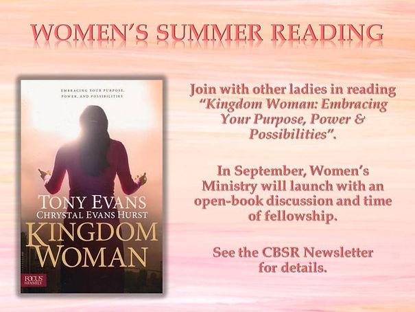 Women's Summer Reading.jpg