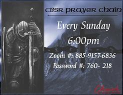 Knight_Prayer Chain.jpg