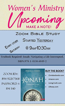 MINI%20PAGE_WM_BibleStudy_edited.jpg