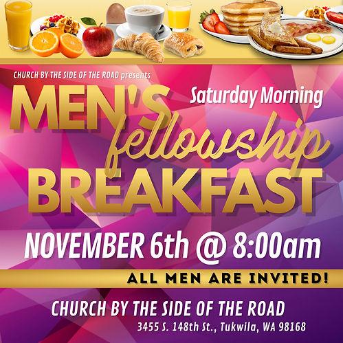 Men's Breakfast11.06.21.jpg
