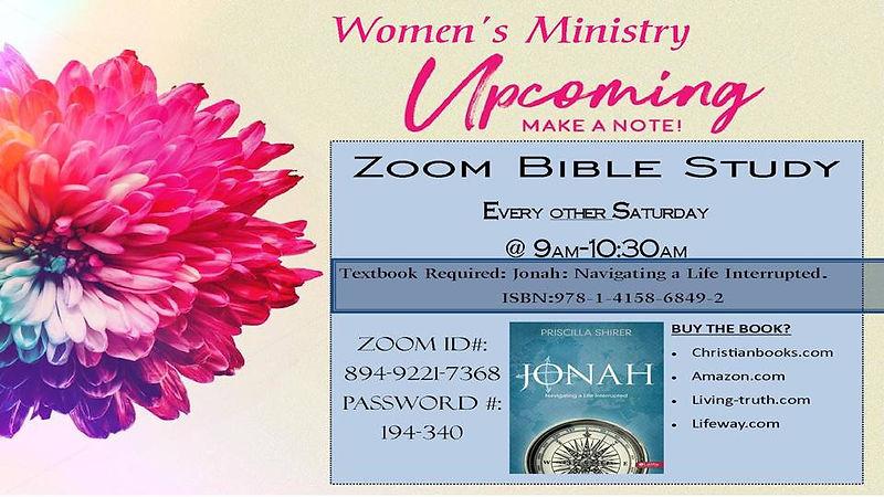 WM_Bible Study.jpg