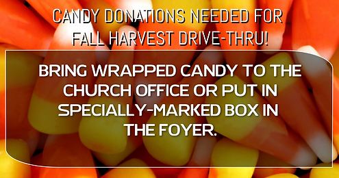 Candy Donations-Fall Harvest2021.png