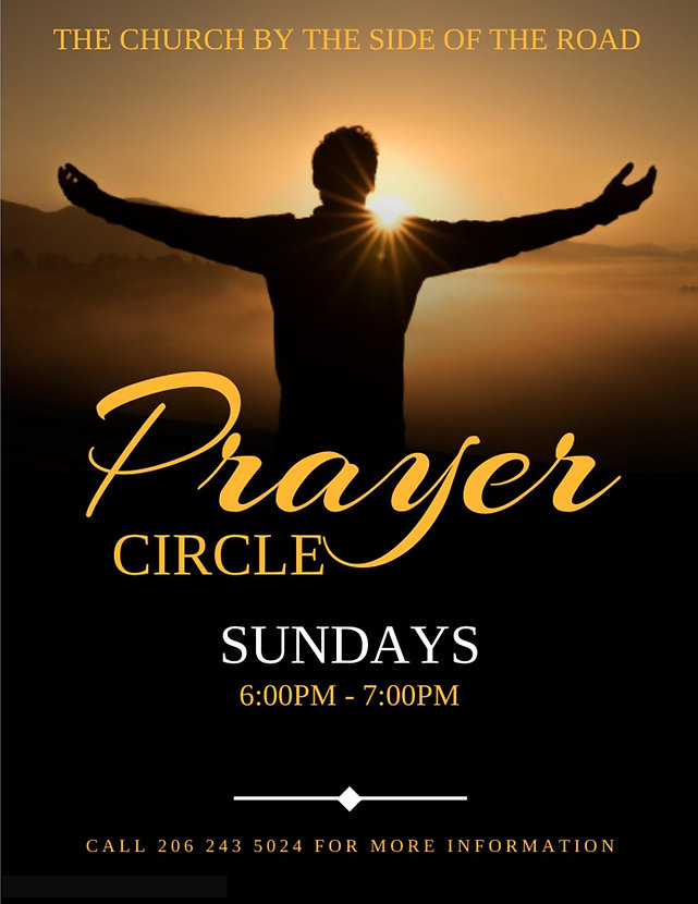 Website_Prayer.jpg
