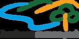 Logo Jamieson Caravan Park