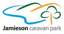 Logo Jamieson Caravan Park.jpg