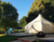 Glamping Tent 1 Outside.jpg