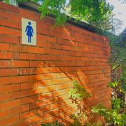 ladies amenities jamieson caravan park.j