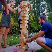outdoor games gian jenga jamieson carava