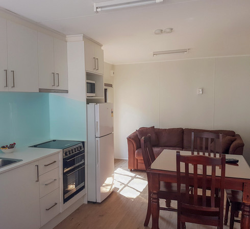 Kitchen Living Room Cabin 9.jpg
