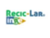 logo Recic_Lar.png