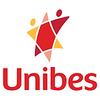 Unibes.png