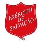 exercitodesalvacao.png