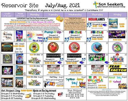 Web Rez SC21 June.png