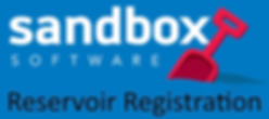 rez sandbox signup.png
