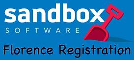 florence sandbox signup.png