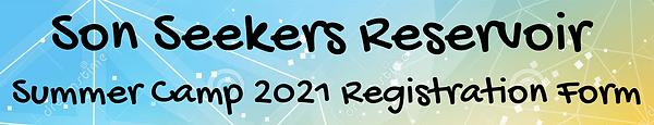 21Sum Rez header.png