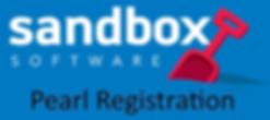 pearl sandbox signup.png