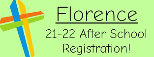 Florence AS 21.png