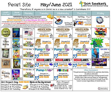 Web Pearl SC21 June.png