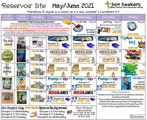 Web Rez SC21 May.png
