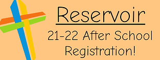 Reservoir AS 21.png