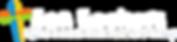 logo header 2020 transp white letters.pn