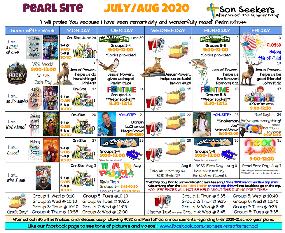 New Pearl July 20 WEB.png