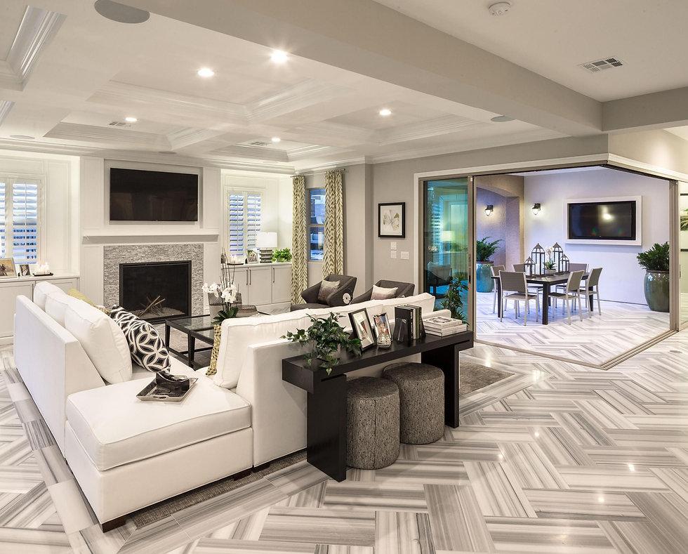 vegas-living-room.jpg