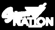 Stripper Nation Logo.png
