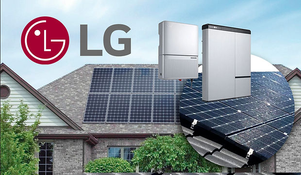 LG-solar.jpg
