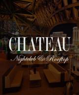 Unparalleled Las Vegas Nightclub experience. Located beneath the Eiffel Tower on the strip