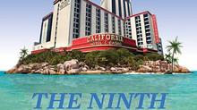 Las Vegas Community Listing