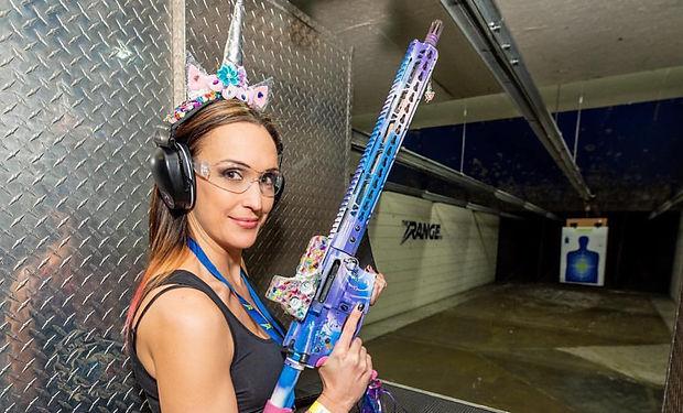 guns-las-vegas.jpg