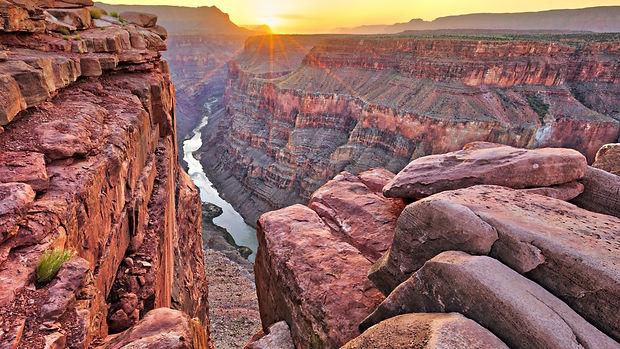 grand-canyon-tour-las-vegas.jpg