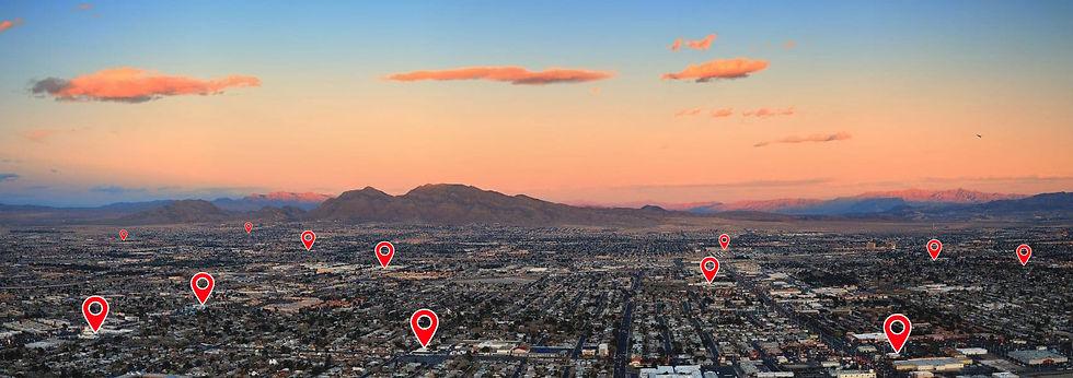 Las Vegas Henderson.jpg