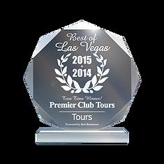 2014-2015-award.png