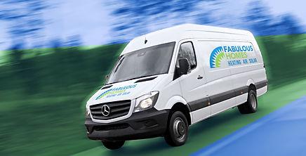Company Van.jpg