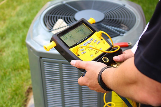 air-conditioning-repair_edited.jpg