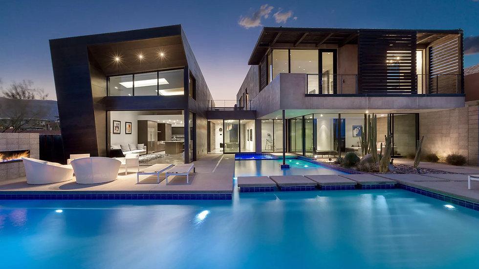 las-vegas-luxury-homes.jpg