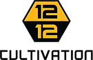 1212 Cultivation Logo.png