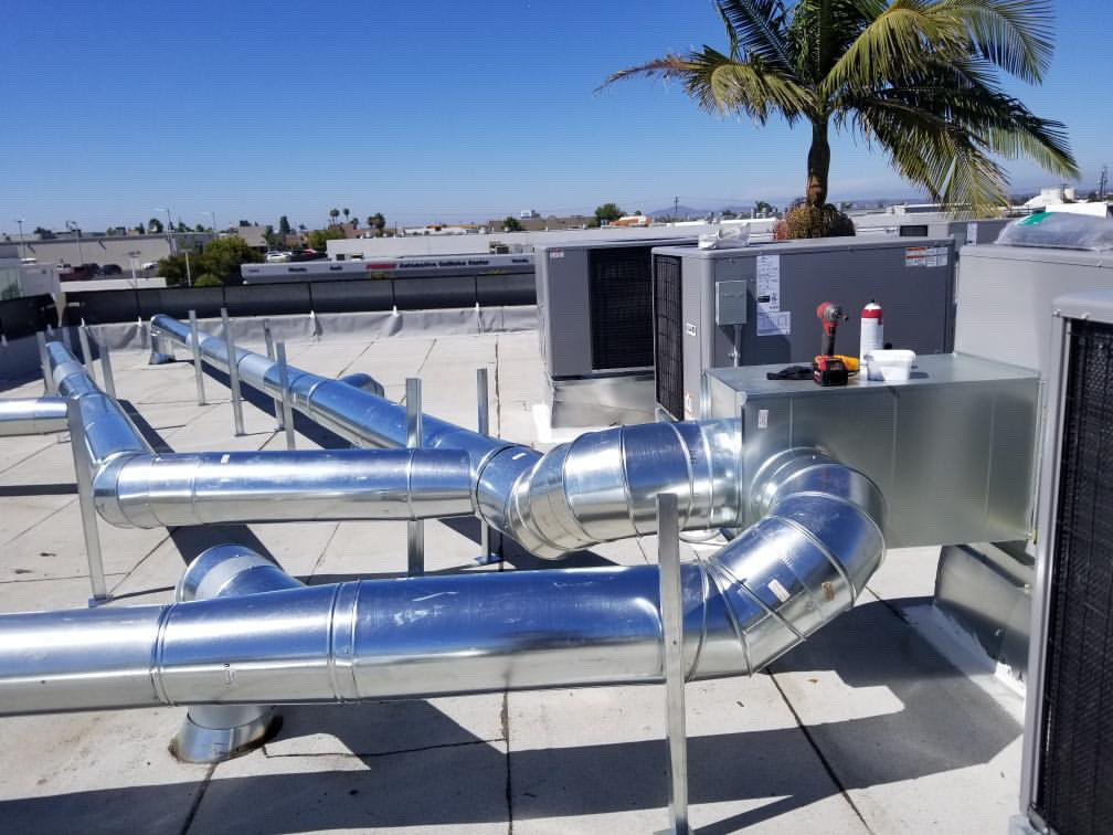 new-roof-air-ducts.JPG
