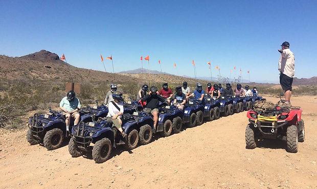 ATV-Riding-Las-Vegas.jpg