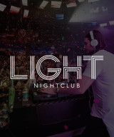 The LIGHT Vegas merges cutting-edge creativity, with incredible open format music, to produce an unforgettable nightlife experience