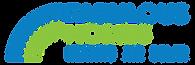 Fab Homes Logo.png